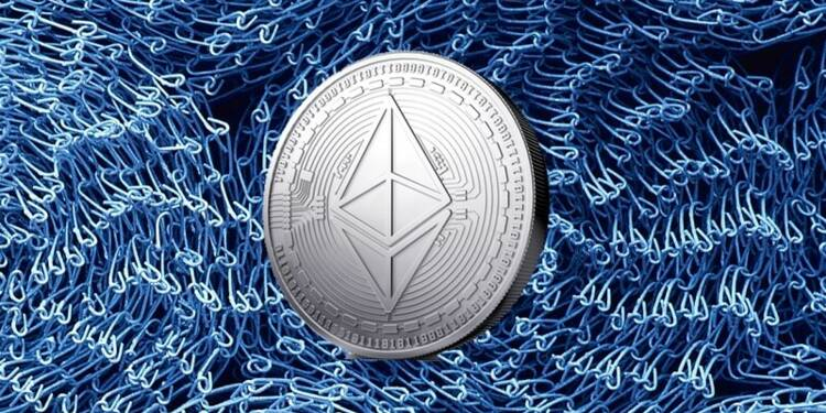 Ethereum : la crypto intelligente