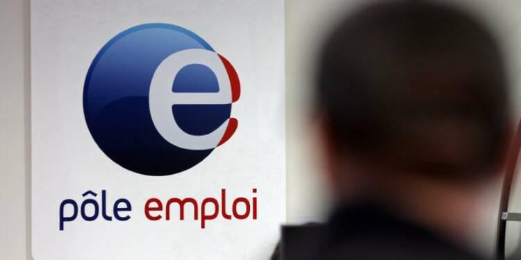 Le taux de chômage au plus bas en 9 ans — Europe