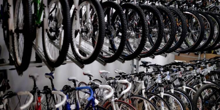 Vous souhaitez acheter un vélo électrique? Dépêchez-vous