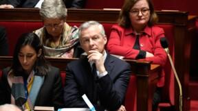 Assurance vie : des pistes de réforme détonantes sur le bureau du ministre de l'Economie