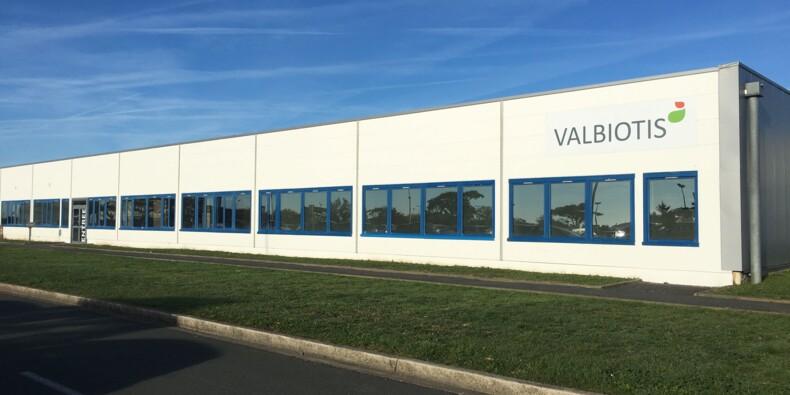 Le conseil Bourse du jour : Valbiotis, un potentiel explosif, surtout en cas de partenariat !