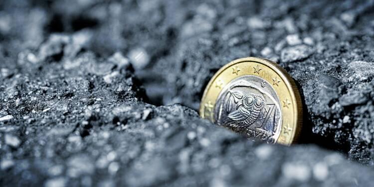 Taux 2017 de l'assurance vie : plus de 100 contrats à la loupe