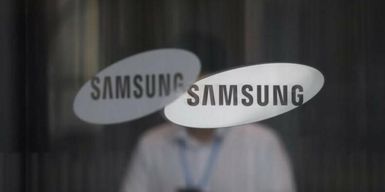 Samsung attaqué par deux ONG qui dénoncent des violations des droits humains