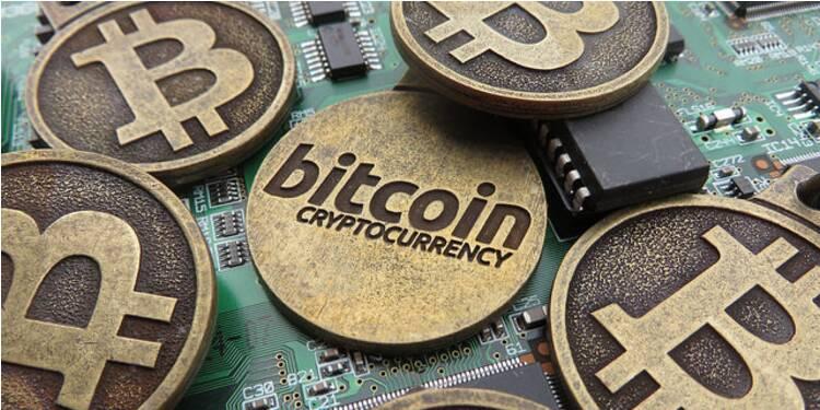 Voici pourquoi le bitcoin pourrait connaître une envolée à partir du 15 janvier