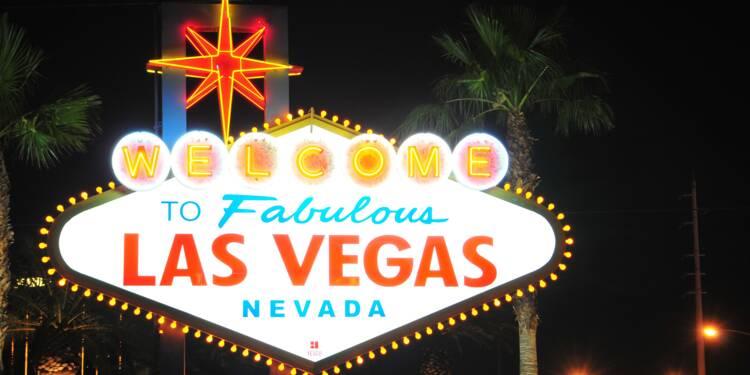 CES 2018 : en direct depuis Las Vegas avec Ouatch