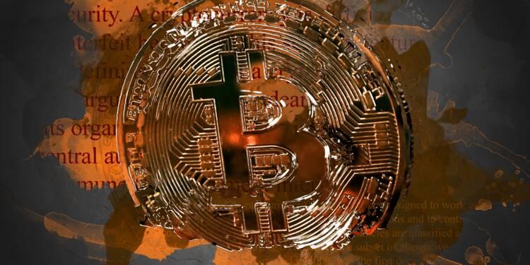 Les cryptomonnaies à la peine, nouvelle offensive de Pékin