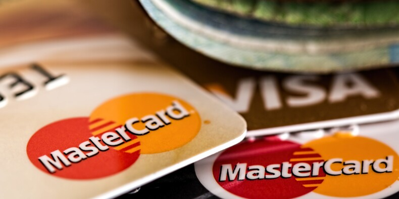 Vol ou perte de carte bancaire : dès aujourd'hui, vous êtes moins ponctionné