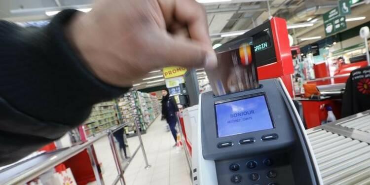 France: La stabilisation de l'inflation confirmée en décembre