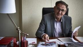 Lyon : le successeur de Gérard Collomb fait-il le job ?