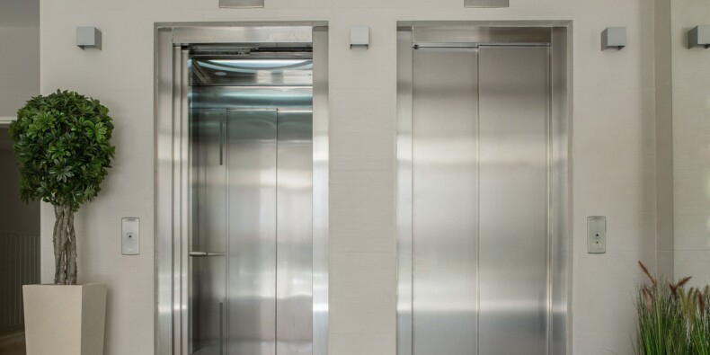 Copropriété : comment les ascensoristes poussent à la consommation