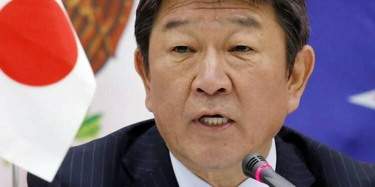 Japon: La déflation déclarée terminée avant une inflation de 2%?
