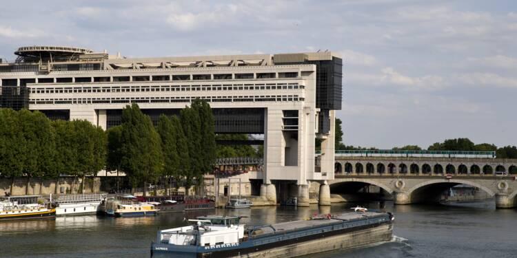 France: les mesures du budget profiteront surtout aux plus aisés en 2018 et 2019 (étude)