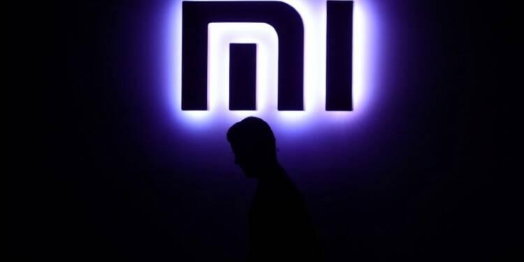 Xiaomi a choisi ses banques pour son IPO