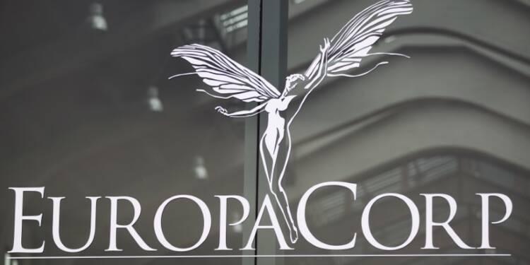 EuropaCorp annonce un plan de sauvegarde de l'emploi en France