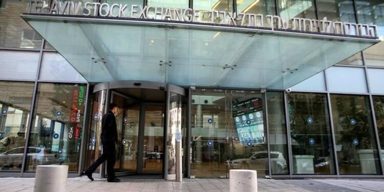 La Bourse de Tel Aviv prévoit une IPO en 2019