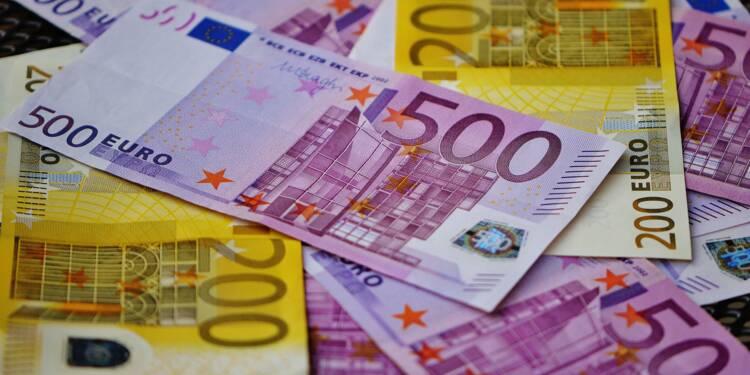 Les chiffres de l'inflation vont-ils faire chuter les Bourses ?