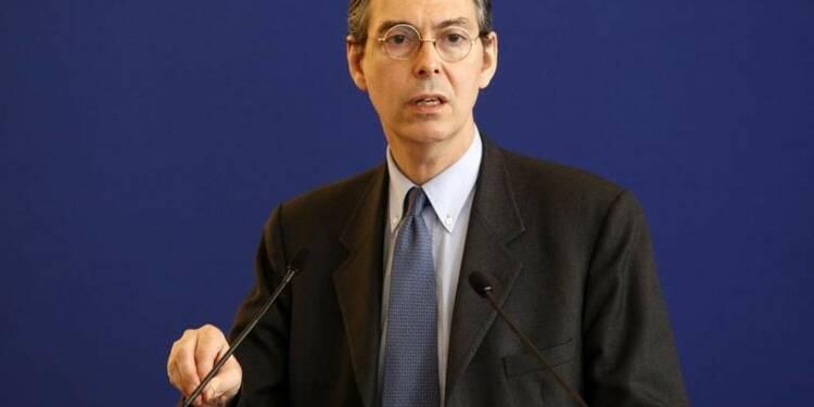 L'Arcep prévoit l'arrivée de la 5G en France pour 2020