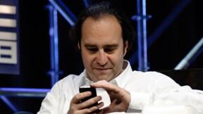 Xavier Niel et Matthieu Pigasse s'offrent Dix pour Cent et Kaboul Kitchen
