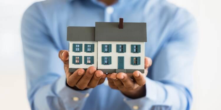 Assurance emprunteur : voici comment dégoter un contrat moins cher
