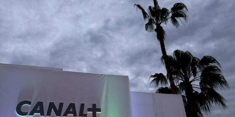 Canal+ et M6 renforcent leur accord de distribution
