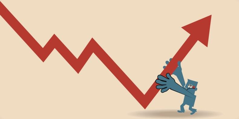 Assurance vie : l'Afer veut croire à un rebond des taux en 2018… enfin !