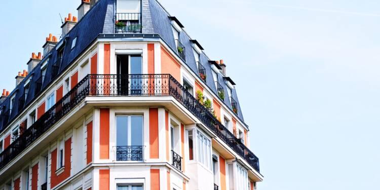 Immobilier : ces bailleurs qui continuent d'enfreindre les règles