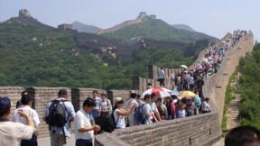 Chine : comment la croissance ralentit... sans s'effondrer