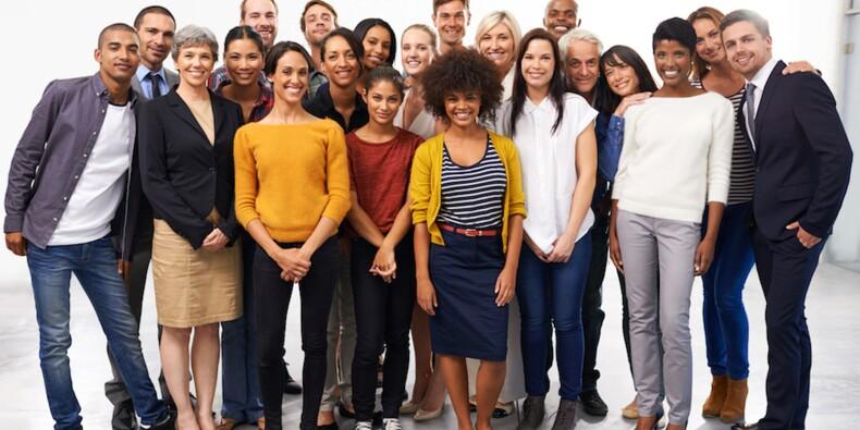 Différences culturelles : ce qui est dit et ce qui ne l'est pas