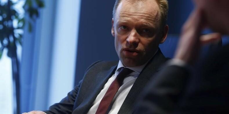 Appel d'économistes français et allemands pour refonder la zone euro