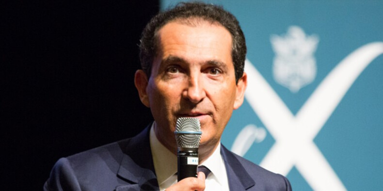 S&P pourrait encore dégrader la note d'Altice, le groupe de Patrick Drahi