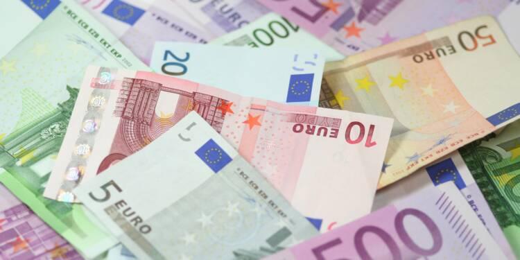 Euro : l'envolée jusqu'où ?