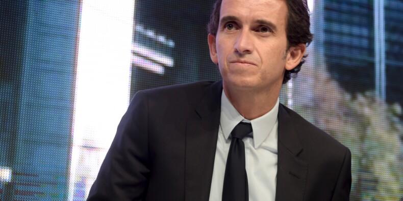 Alexandre Bompard est-il enfin le bon cheval pour Carrefour ?