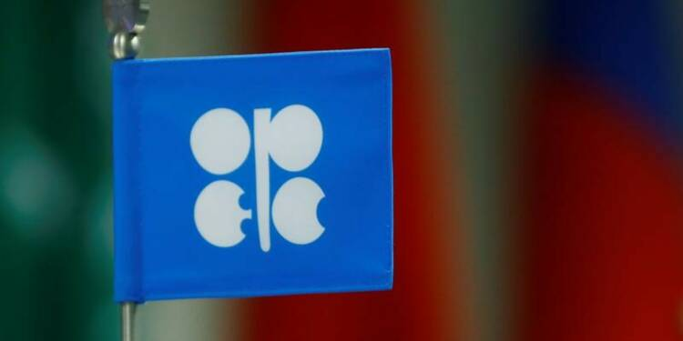 Le pétrole recule, l'AIE prévoit une production américaine record