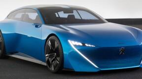PSA Peugeot Citroën a un fort potentiel, selon Goldman Sachs : le conseil Bourse du jour