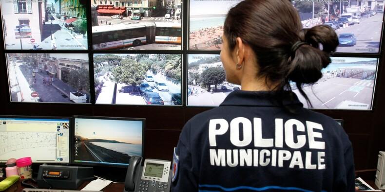 Nice : une application pour envoyer les vidéos d'incivilités à la police