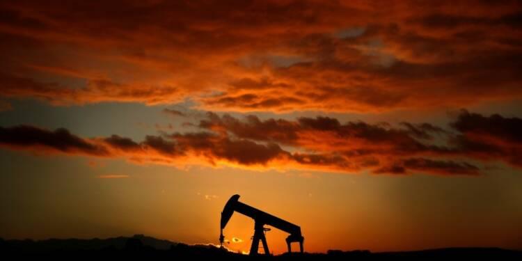 L'AIE observe un resserrement du marché pétrolier avec le recul du Venezuela