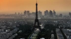 L'industrie française championne d'Europe de l'attractivité !