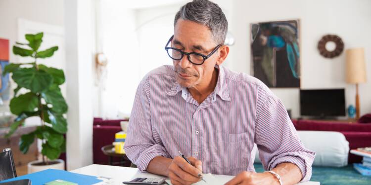 Professions libérales, votre régime de Sécu change : les conséquences pour votre retraite et vos cotisations