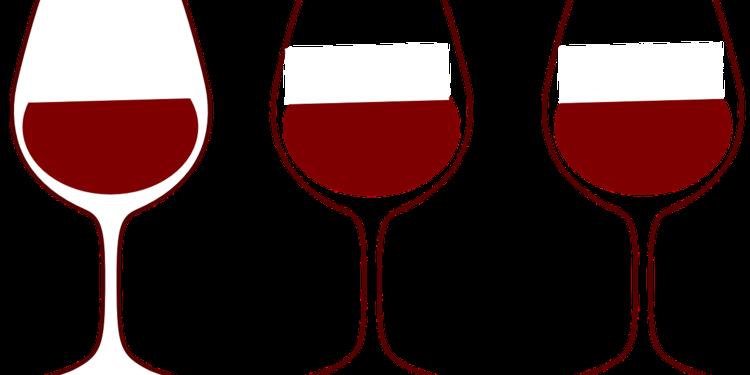 Quiz sur les vins de Bordeaux : êtes-vous top ou besoin d'une remise à niveau ?