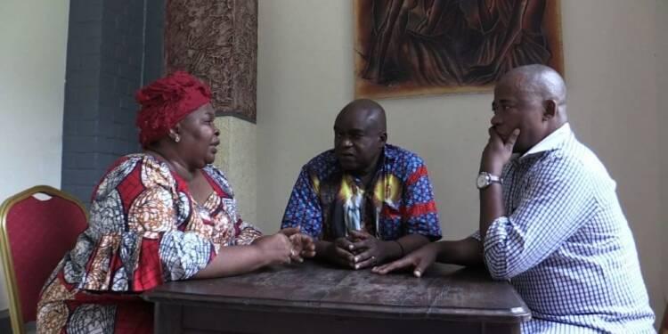 Opposition en RDC: des intellectuels qui vivent cachés