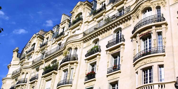 Réformer le logement par ordonnance : l'erreur d'Emmanuel Macron