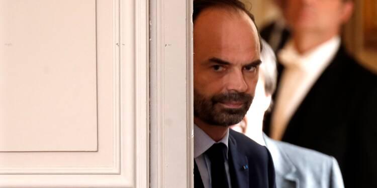 Exposition Universelle 2025 : Edouard Philippe a-t-il raison d'abandonner ?