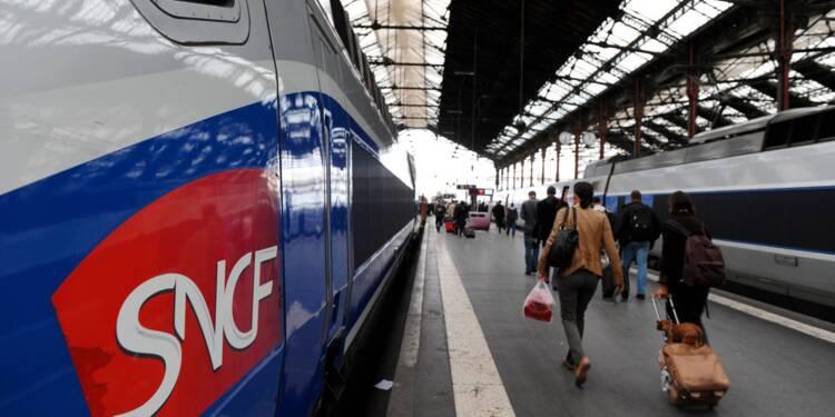 Incident d'exploitation, malaise voyageur... Tout comprendre au jargon de la SNCF et de la RATP