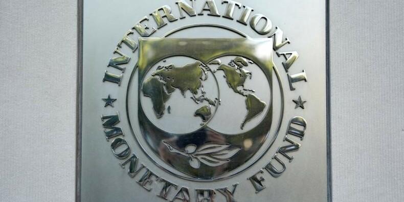 Croissance mondiale : la réforme fiscale de Donald Trump rend le FMI encore plus optimiste