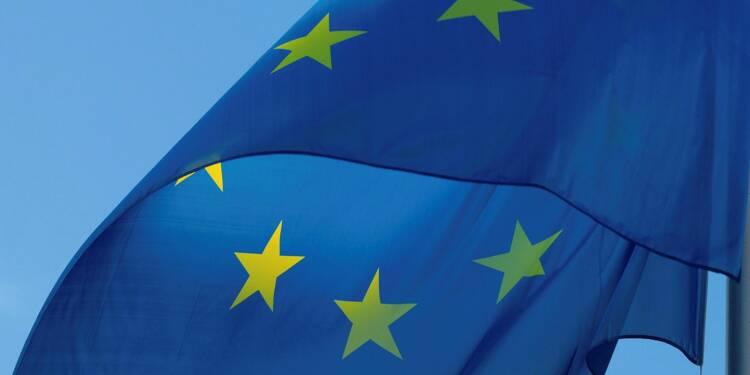 Zone euro : l'union monétaire va mieux... mais pour combien de temps ?