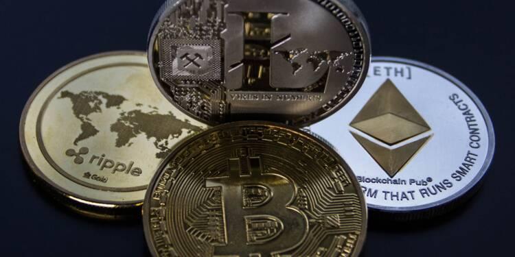 Plus de 10% des fonds levés en cryptomonnaies sont perdus ou volés !