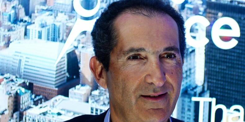 SFR : comment le management de Patrick Drahi a conduit au fiasco
