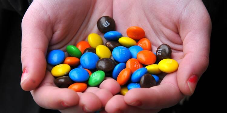 M&M's, Ducros, Sanex… Ils ne vous disent pas que leurs produits contiennent des nanoparticules