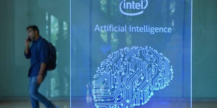 Faille dans les processeurs : Intel déconseille d'installer ses propres correctifs
