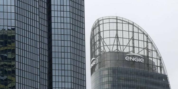 Engie acquiert le contrôle de la société EPS